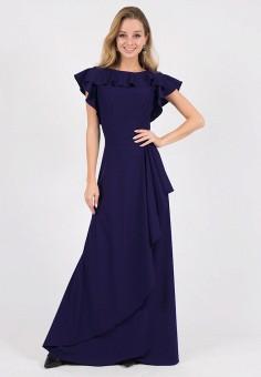 2baf87e92c8 Купить вечерние платья больших размеров от 1 890 руб в интернет ...