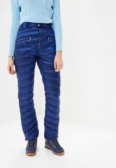 2ee8ba96217 Купить женские утепленные брюки Conso Wear (Консо Веар) от 29 390 ...