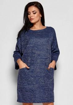 bd9f5d1147c Купить женскую одежду Karree от 319 грн в интернет-магазине Lamoda.ua!