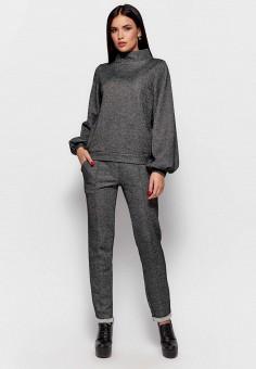 53ba5d82d2d Купить женские костюмы с брюками от 390 грн в интернет-магазине ...