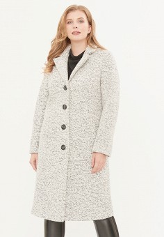 8e45a09bd58 Купить женские пальто от 1 240 руб в интернет-магазине Lamoda.ru!