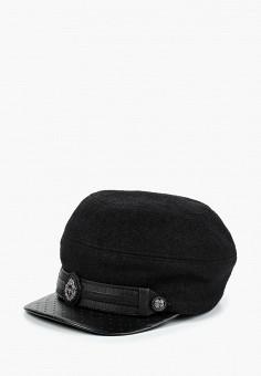 Купить женские кепки от 399 руб в интернет-магазине Lamoda.ru! f7c099de9c50d