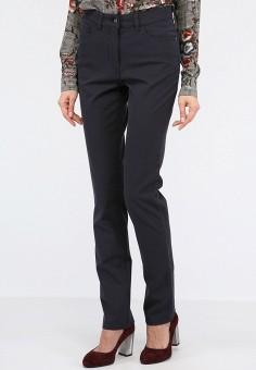 Купить женские брюки и комбинезоны больших размеров от 247 грн в ... f1c92a35dcff6