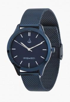 Купить женские наручные часы от 239 грн в интернет-магазине Lamoda.ua! bab1b9781a6