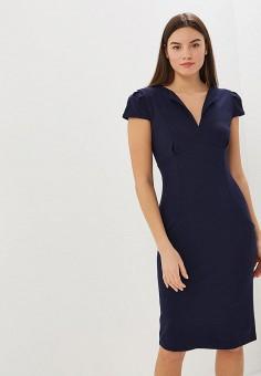 4fb50abc38869b9 Купить товары женскую одежду RUXARA от 690 руб в интернет-магазине ...