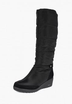 Купить женские сапоги от 610 грн в интернет-магазине Lamoda.ua! a717f9530868f