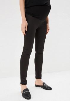 Леггинсы, Очаровательная Адель, цвет  черный. Артикул  MP002XW1HJHK. Одежда    Одежда d21ea5a46d2