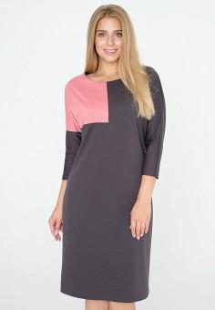 Купить платья и сарафаны от 299 руб в интернет-магазине Lamoda.ru! 1d13888249d2a