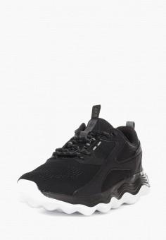 Купить женские кроссовки для бега от 1 695 руб в интернет-магазине ... dbc9a3c740f