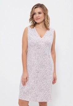 b174394fa0a4 Женские ночные сорочки — купить в интернет-магазине Ламода