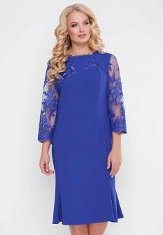 Купить одежду больших размеров для женщин Vlavi от 340 грн в ... 2c17620895055
