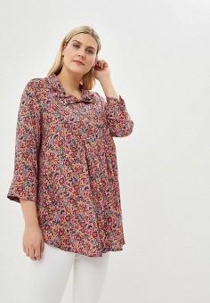 Купить женские блузы и рубашки от 299 руб в интернет-магазине Lamoda.ru! 041f3411d96