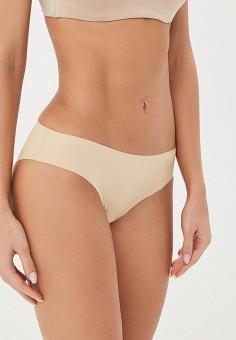 Купить женское бесшовное нижнее белье от 199 руб в интернет-магазине ... d4e7fac6940