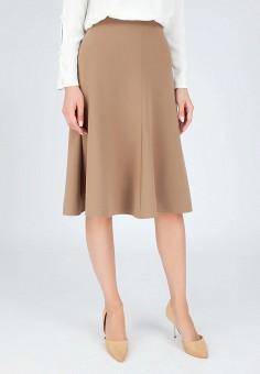 642b5d42c996 Купить женскую одежду Serginnetti от 2 200 руб в интернет-магазине ...