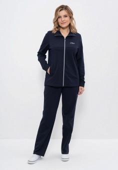c166eae474d Купить женские спортивные костюмы от 1 680 руб в интернет-магазине ...
