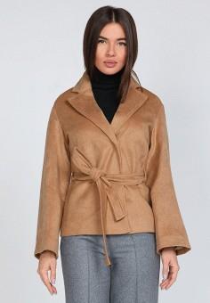 870d03f056c Купить женские пальто Gepur от 797 грн в интернет-магазине Lamoda.ua!