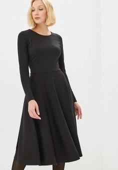 Платье, Feeclot, цвет  черный. Артикул  MP002XW1HOBM. Одежда   Одежда для 099f2ae28b7