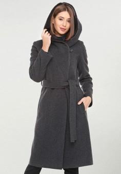 Купить женские зимние пальто от 900 грн в интернет-магазине Lamoda.ua! af383da888453