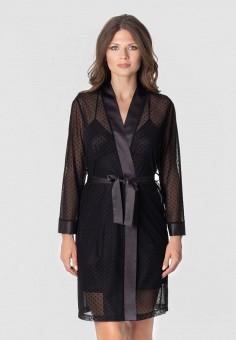 Купить женские халаты от 390 грн в интернет-магазине Lamoda.ua! e461f231b5600