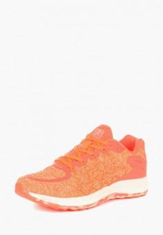 Кроссовки, Anta, цвет  оранжевый. Артикул  MP002XW1HOY9. Спорт   Бег   c743eec1ada