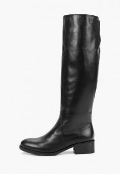 569f170f5126 Купить женские сапоги женская обувь GARRO от 9 900 руб в интернет ...