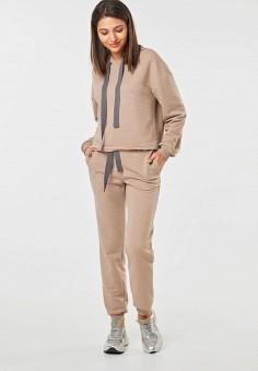 684dae46ac2 Купить женские спортивные костюмы женская одежда Fly от 5 490 руб в ...
