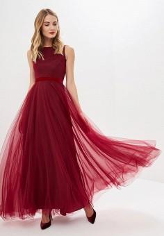 5d3eb1316e4 Купить вечерние платья от 399 руб в интернет-магазине Lamoda.ru!
