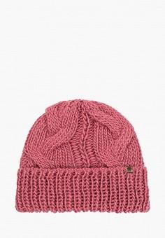 Купить женские шапки и береты от 149 руб в интернет-магазине Lamoda.ru! 93ddc8ef6b952