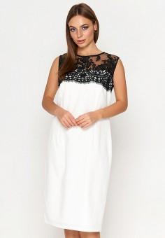 Купить одежду больших размеров для женщин Sellin от 999 грн в ... 6bebe90aa349b