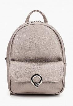 83cdf7223ddc Рюкзак, Franchesco Mariscotti, цвет  серый. Артикул  MP002XW1HQIZ.  Аксессуары   Рюкзаки