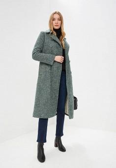 54ccd3852402 Женские зимние пальто — купить в интернет-магазине Ламода