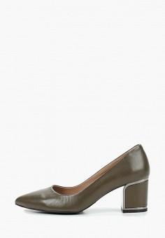 Купить женскую обувь Allora (Аллора) от 4 740 руб в интернет ... 826a086ecc6
