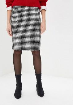 Купить женские юбки INCITY от 399 руб в интернет-магазине Lamoda.ru! afb13e8511a