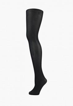 Колготки для беременных, Мамин дом, цвет  черный. Артикул  MP002XW1HS4J.  Одежда cdb015e74e8