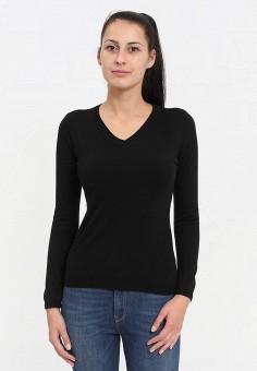 Купить женские джемперы и пуловеры от 345 руб в интернет-магазине ... 90bb1437cc439