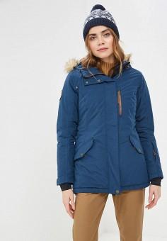 d1b59254bdfe Куртка горнолыжная, Stayer, цвет  синий. Артикул  MP002XW1HTX8. Одежда    Верхняя