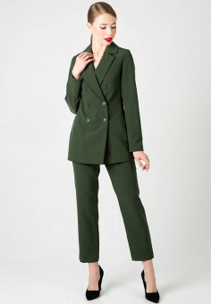 Купить женские костюмы с брюками от 1 200 руб в интернет-магазине ... 4bfdfff282338