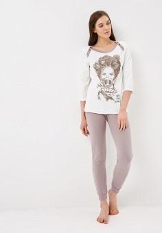 9d56b41a740 Купить женские комплекты домашней одежды от 539 руб в интернет ...