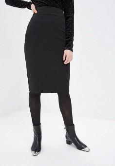 Купить женскую одежду Zarina (Зарина) от 324 руб в интернет-магазине ... d60f263f3da