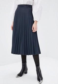 Купить плиссированные юбки от 309 руб в интернет-магазине Lamoda.ru! a20ca4f551b62