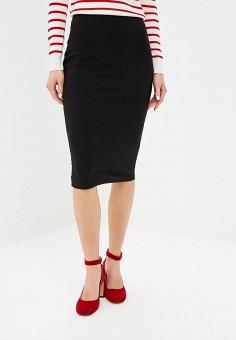 Купить женские прямые юбки Befree (Бифри) от 640 руб в интернет ... 6c1f13dc755