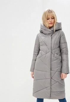 12e7aa6e7a19 Женские зимние пальто — купить в интернет-магазине Ламода