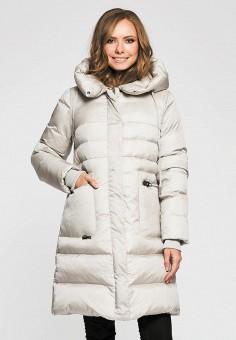 e4d759f8e5d4 Куртка утепленная, Dimma, цвет  бежевый. Артикул  MP002XW1HWBQ. Одежда    Одежда. Похожие товары