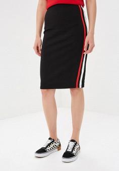 Купить женские юбки Befree (Бифри) от 475 руб в интернет-магазине ... aa568292ed7fa