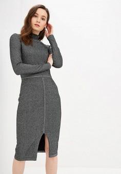 eec860e7d1d Купить женские вязаные платья INCITY от 1 399 руб в интернет ...