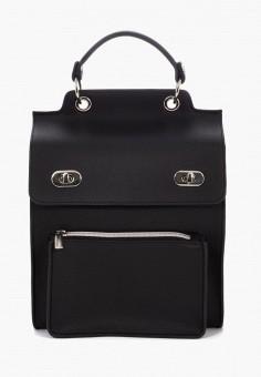 0875e30bb667 Рюкзак, Vintage, цвет: черный. Артикул: MP002XW1HXBD. Аксессуары / Рюкзаки