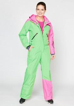 33bbc74dba7 Купить женские костюмы для зимних видов спорта от 24 499 руб в ...