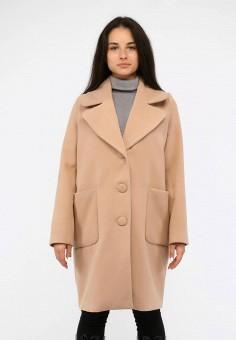 Купить женские пальто от 370 грн в интернет-магазине Lamoda.ua! 469d7c5c0e710