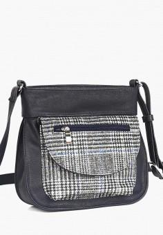511047e09db6 Купить женские сумки Vita от 500 руб в интернет-магазине Lamoda.ru!