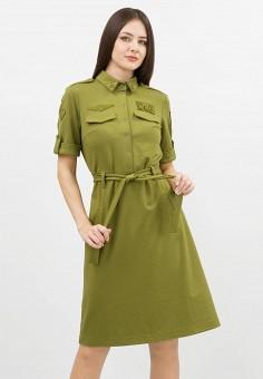 58828519a6b Купить одежду Doctor E от 1 090 руб в интернет-магазине Lamoda.ru!